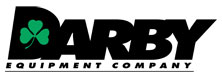 Darby Equipment Company