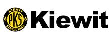 Kiewit Offshore Services