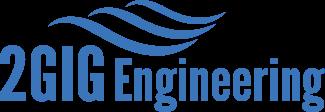 2GIG Engineering Logo